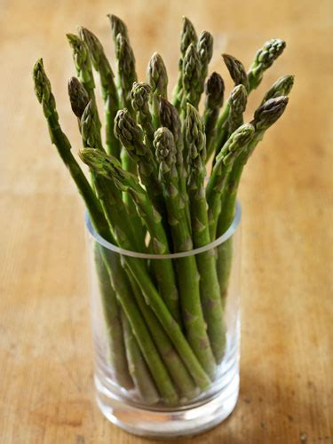 asparagus for hair growth picture 1