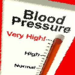 What casuses high blood pressure picture 10