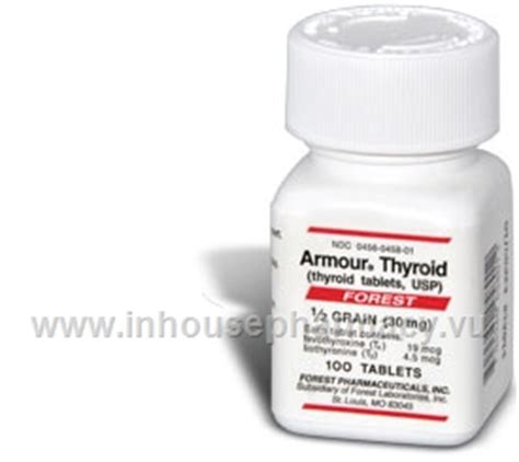armour thyroid weight loss picture 13