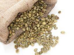 gardicia and green coffee bean picture 6