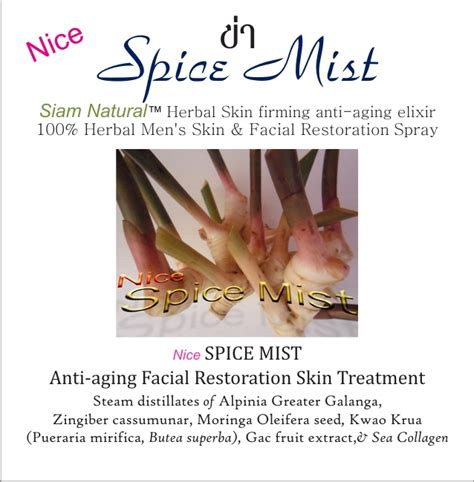 ayurvedic treatment for skin tightening picture 19
