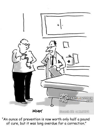 doctor of ublic health in preventive medicine picture 15