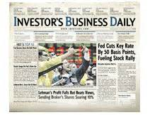 investors business daily home page picture 5
