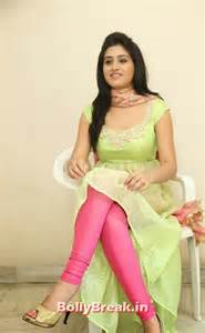south indian bhabi in tight churidar on facebook picture 3