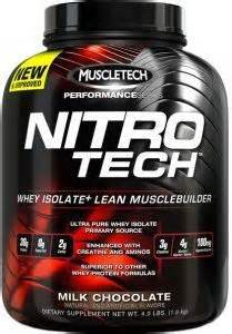 who sells nitro pump xl and magum plus picture 4
