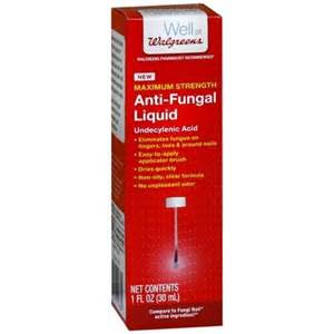 what can i buy at walgreens to treat picture 14
