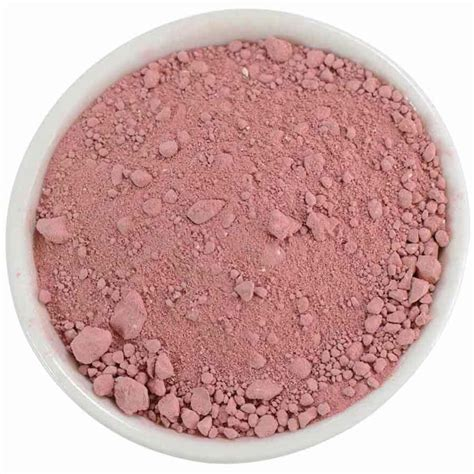beet root powder uses picture 2