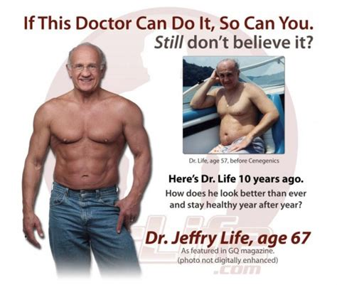 testosterone replacement therapy after 50 picture 10
