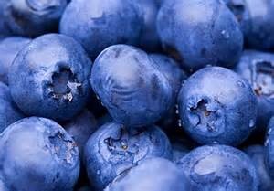 do blueberries detox your body if poisioned by picture 7