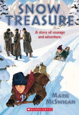 book health treasures picture 1