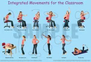 alimentum & many el movements picture 1