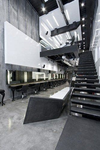 black hair salons in switzerland picture 3