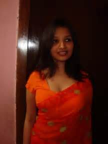 bangla saxy girl picture 6