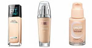 best drugstore foundation picture 10