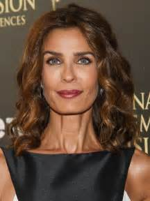 kristian alfonso weight loss picture 1