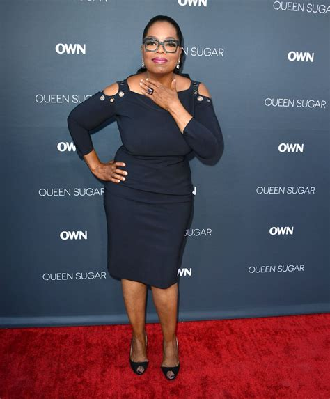 oprah new weight loss pictures picture 5