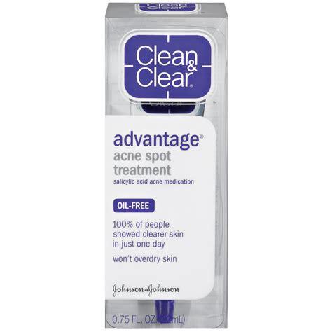 acne treatment lakeland fl picture 5