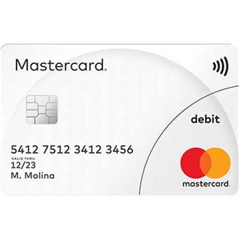 buy reloramax online with mastercard picture 2