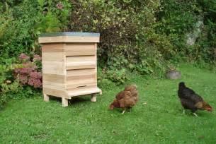 dartington hive plans picture 14