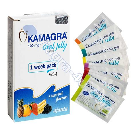 viagra jelly picture 1