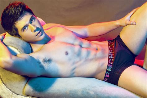 jerome ponce penis ratedxmen picture 7