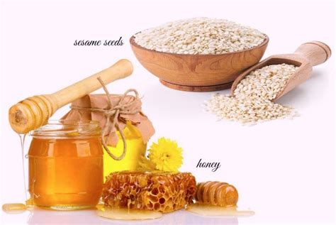 ingredients to home abortion remedy picture 2