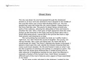 what is the thesis in the story libido picture 11
