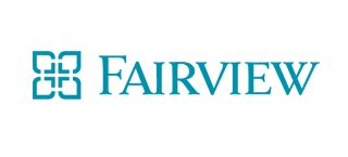 fairview health systems picture 1