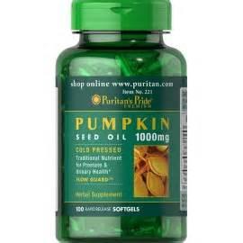 pumpkin seeds for bladder control picture 6