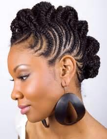 african american hair atlanta ga picture 7