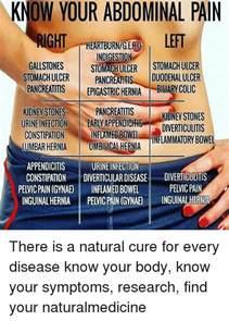 diet for diverticulardisease picture 2