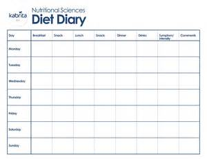 diet journal picture 3