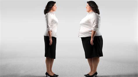body dysmorphic disorder trichtilomania picture 5