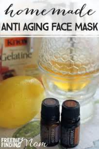 anti aging ideas picture 7