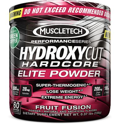 hydroxycut hardcore side effects picture 3