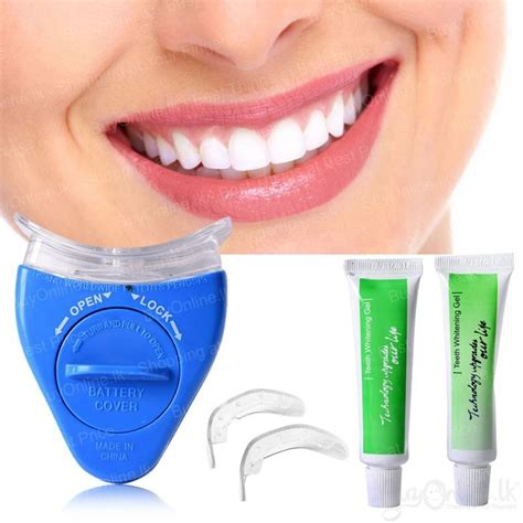 whiten teeth light picture 2