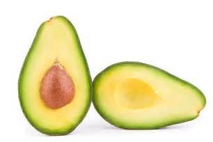 avocado wholesale in philippine picture 6