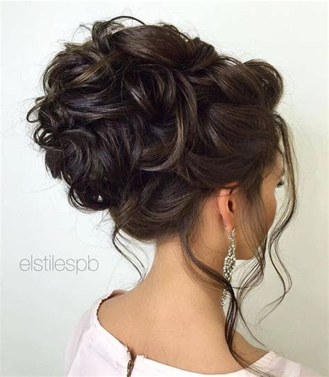 weddings and proms hair styles picture 14
