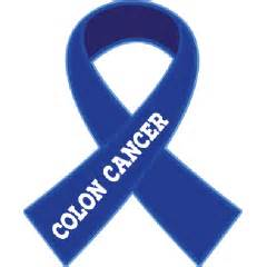 colon cancer awareness race picture 17