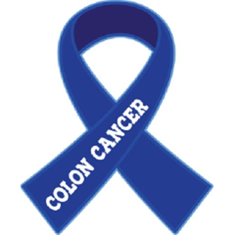 colon cancer awareness picture 8