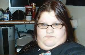 ugly fat woman galleries picture 9