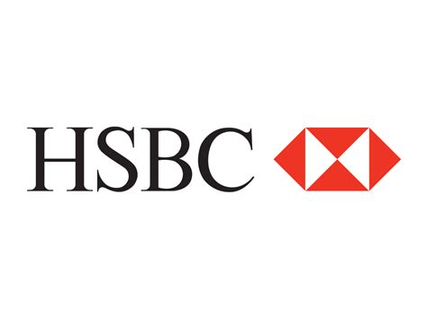 hsbc business solution picture 5