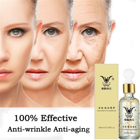 anti wrinkle skin care picture 7