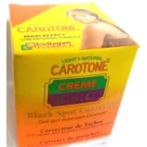 carotone review picture 7