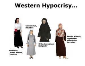 fat arab niqab hijabi burka bbw wife ing picture 9