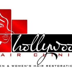 baltimore hollywood hair company picture 13