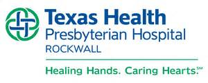 texas health services picture 10