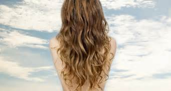 beach waves for hair picture 11