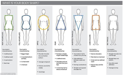 common questions about aging of the body picture 16