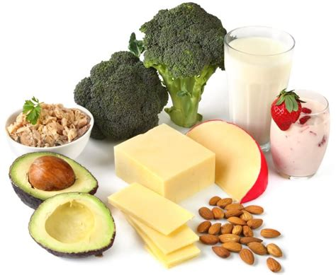 testosterone food rich picture 9